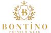 BONTINO