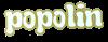 Popolin