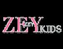ZeyZey