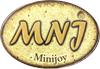 Minijoy