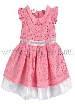Платье Sani 6615 - фото 22412