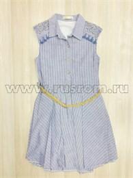 Платье Moonstar 3954