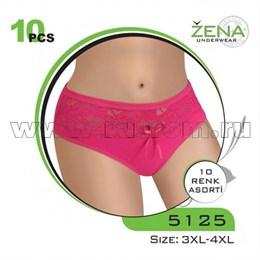 Zena 5125