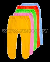 Ползунки (лапша) 0209