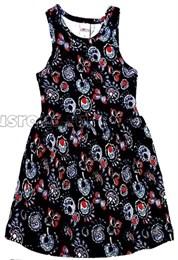 Платье Lovetti 5757-17, 58-17