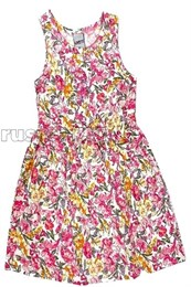 Платье Lovetti 5757-8, 58-8