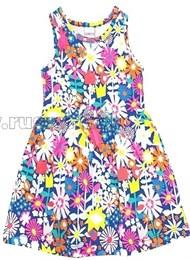 Платье Lovetti 5757-20, 58-20