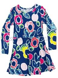 Платье Lovetti 5915-4,50-4