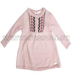 Платье MIO 6110