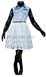 Платье Moonstar 3991