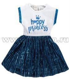Платье Sani 9435 - фото 22413