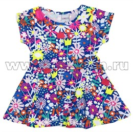 Платье Lovetti 5910-12, 11-12