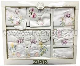 Zipir 532