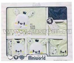 Miniworld 15063