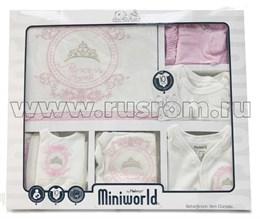 Miniworld 14279