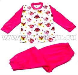Пижама SDM 107