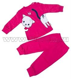 Пижама Memoza 601