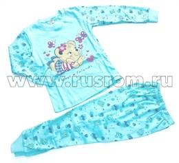 Пижамы Astana 202