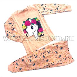 Пижамы Astana 208
