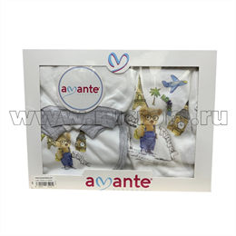 Amante 554