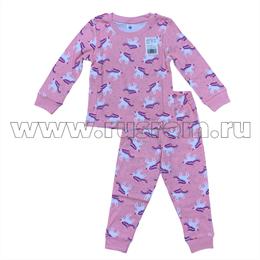 Пижама Elephant 60061