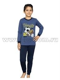Пижама Minimoon 1176
