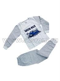 Пижама VT201