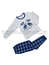 Пижама VT207 шт