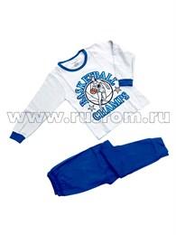 Пижама VT209