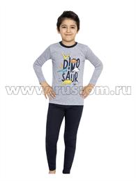 Пижама MiniMoon 3224