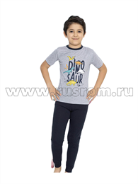 Пижама MiniMoon 3232
