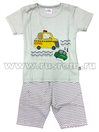 Пижама 594