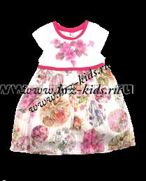 Платье Pink 7168